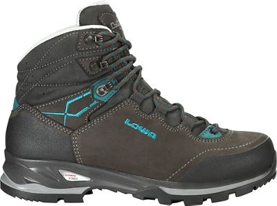 Lowa Women's Lady Light LL Boot