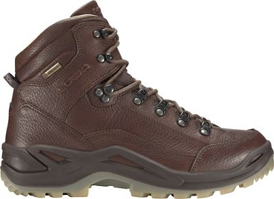 Lowa Men's Renegade DLX GTX Mid Boot