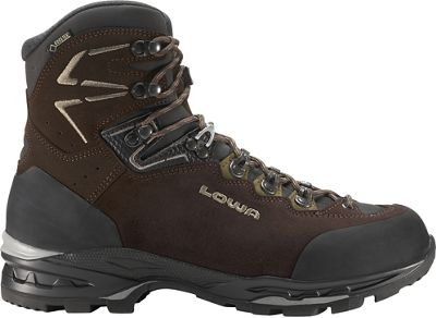 Lowa Men's Ticam II GTX Boot