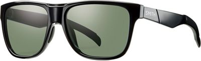 Smith Lowdown ChromaPop Polarized Sunglasses