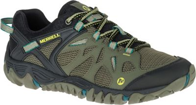 Merrell Men's All Out Blaze Aero Sport Shoe