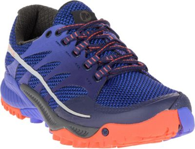 Merrell Women's All Out Charge Shoe
