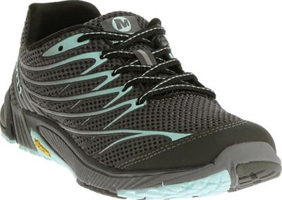 Merrell Women's Bare Access Arc 4 Shoe