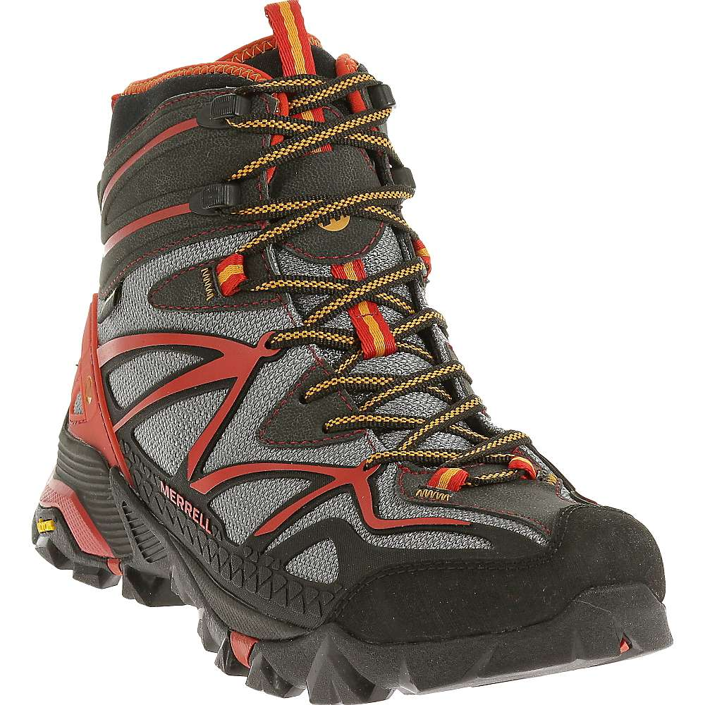 Light Hiking Boots Sale | Discount Lightweight Hiking Boots