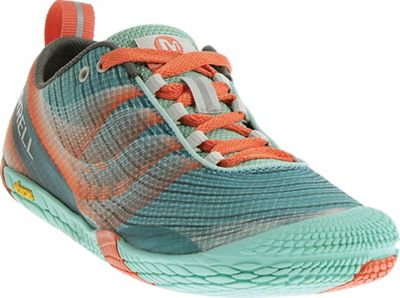 Merrell Women's Vapor Glove 2 Shoe