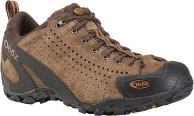 Oboz Men's Teewinot Shoe