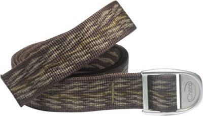 Chaco 1IN Webbing Belt