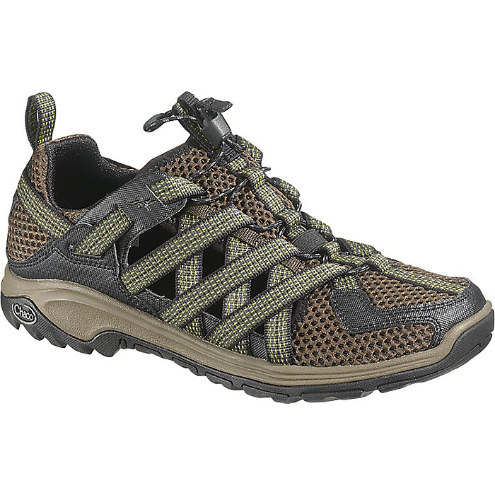 21662c4dcb4 Chaco Men s Outcross EVO 1 Shoe - Moosejaw