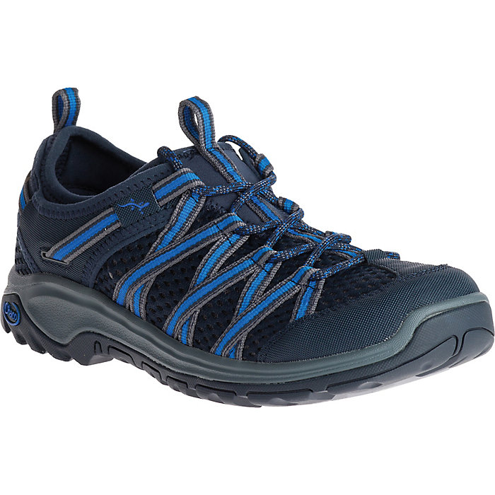 1960ce451407 Chaco Men s Outcross EVO 2 Shoe - Moosejaw