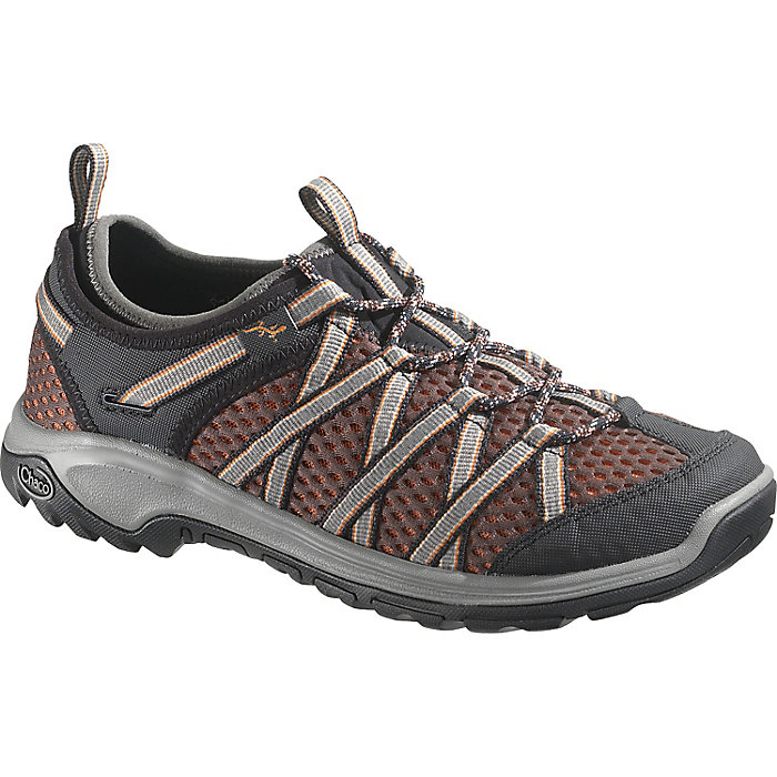 47b33a06cb29 Chaco Men s Outcross EVO 2 Shoe - Moosejaw