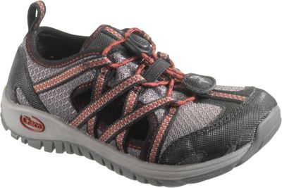 Chaco Kids' Outcross Shoe