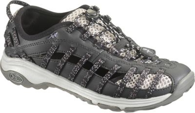 Chaco Women's Outcross Evo 2 Shoe