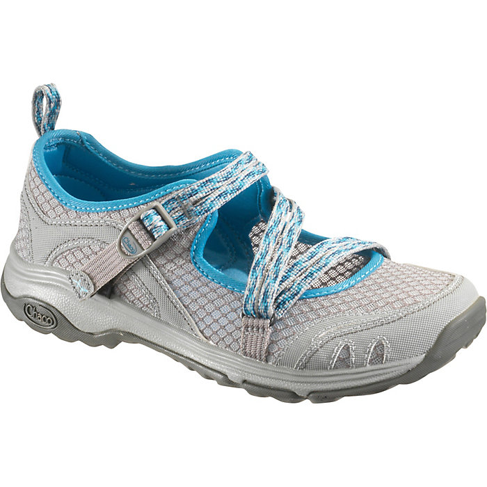 f9b82eea5513 Chaco Women s Outcross Evo MJ Shoe - Moosejaw