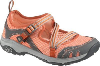 Chaco Women's Outcross Evo MJ Shoe
