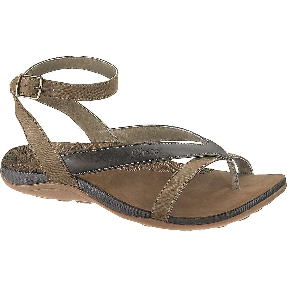 Womens sandals chaco - Womens Sandals Chaco 30