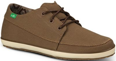 Sanuk Men's Cassius Shoe