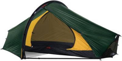 Hilleberg Enan (2015) 1 Person Tent