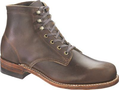 Wolverine Men's 1000 Mile Boot