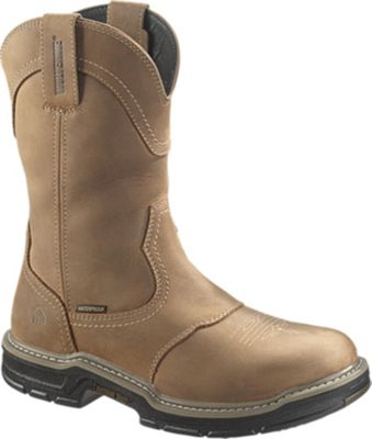 c4bc11ce95c Men's Military and Work Boots Sale - Moosejaw