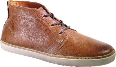 Wolverine Men's Carlos No. 1883 Chukka Boot