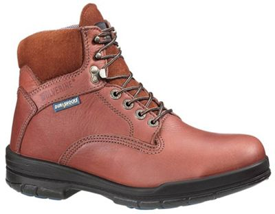 f235a5781b4 Wolverine Boots and Shoes - Moosejaw.com