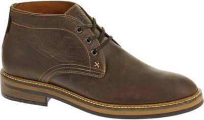 Wolverine Men's Francisco No. 1883 Chukka Boot
