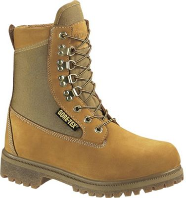 Wolverine Men's Gold GTX Insulated Boot