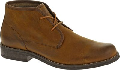 Wolverine Men's Orville No. 1883 Desert Boot