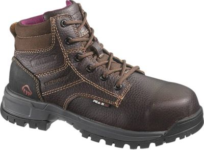 Wolverine Women's Piper Waterproof Boot