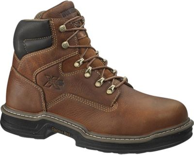 1fac1a987ca Wolverine Military And Work Boots From Moosejaw