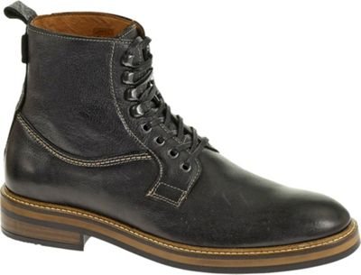 Wolverine Men's Ramon No. 1883 Boot