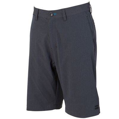 Billabong Men's Crossfire X Shorts
