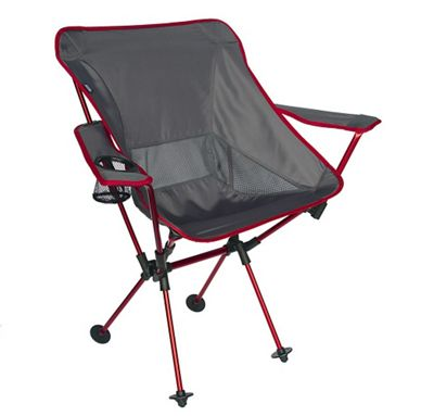 Travel Chair Wallaby Chair