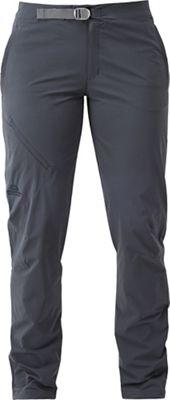 Mountain Equipment Women's Comici Pant