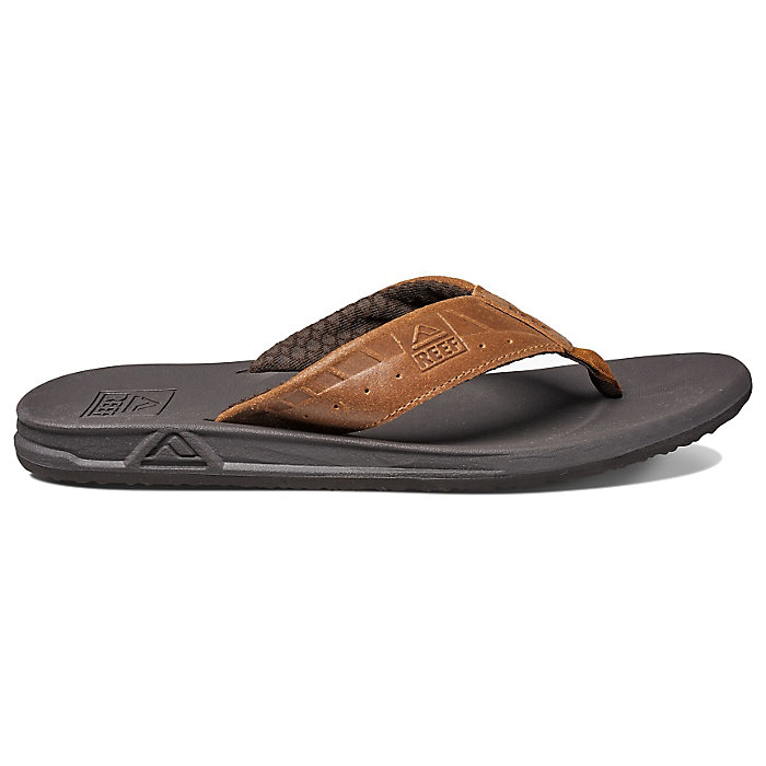 fb59d250c7bb Reef Men s Phantom LE Sandal - Moosejaw