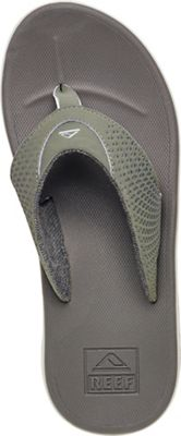 Reef Men's Rover Sandal