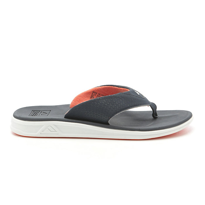 ba5a6c3799fb Reef Men s Rover Sandal - Moosejaw