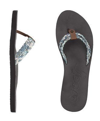 Reef Women's Twisted Sky Sandal