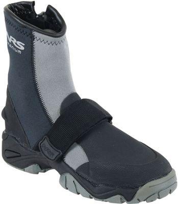 Men's NRS Water Shoes - Moosejaw.com