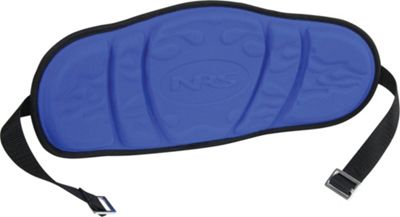 NRS Kayak Back Band
