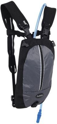 NRS PFD Hydration Pack