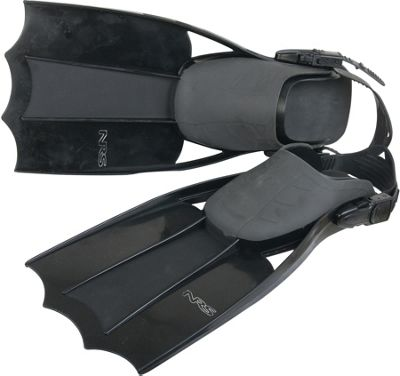 NRS Universal Fins