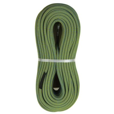 Metolius Monster 9.2mm Rope Dry