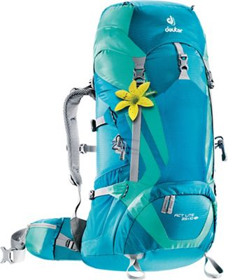 Deuter Women's ACT Lite 35+10 SL Pack