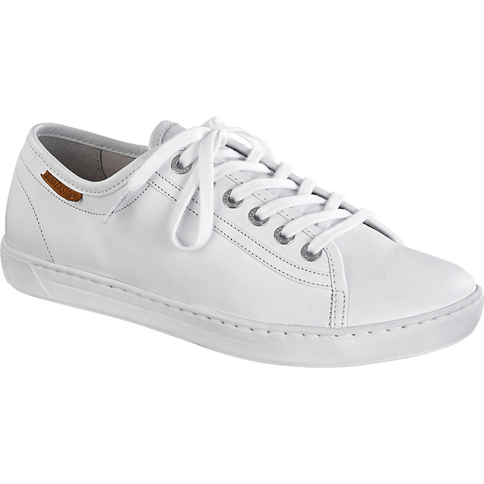 689e33faa4db Birkenstock Men's Arran Leather Shoe - Moosejaw