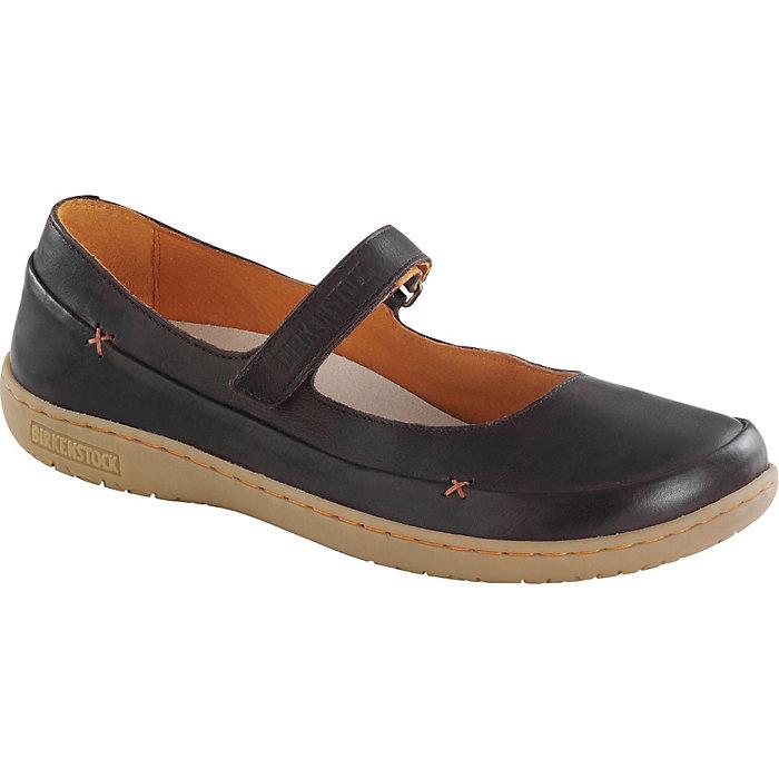 2fde71f2c55 Birkenstock Women s Iona Shoe - Moosejaw