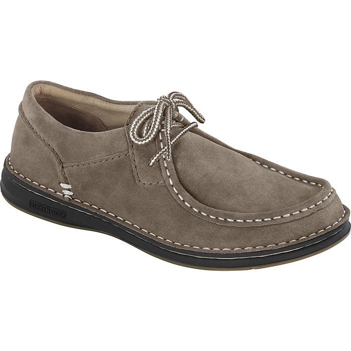 d0640df8fb3 Birkenstock Men s Pasadena Shoe - Moosejaw