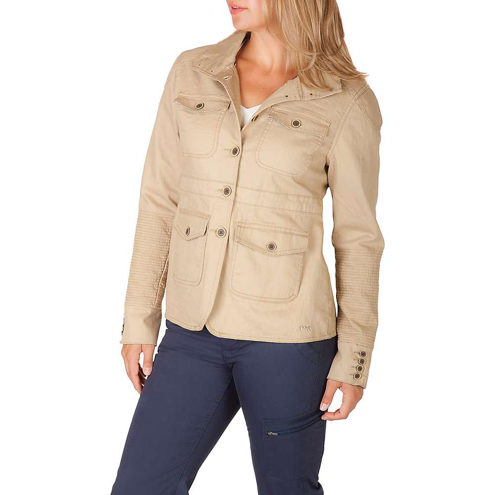 Shop for womens khaki blazers online at Target. Free shipping on purchases over $35 and save 5% every day with your Target REDcard.