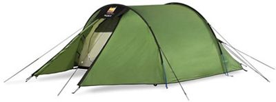 Terra Nova Hoolie 2 Person Tent