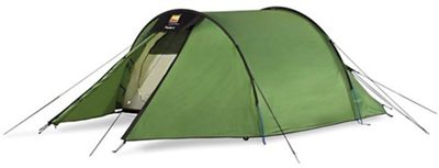 Terra Nova Hoolie 3 Person Tent